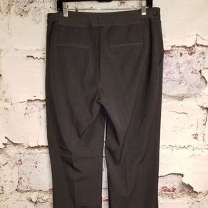 Christopher and Banks Women's Pants Size 10